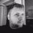 @hexa:lossy.network