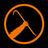 @vcunat:matrix.org